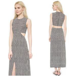 A.L.C - Loretta Dress